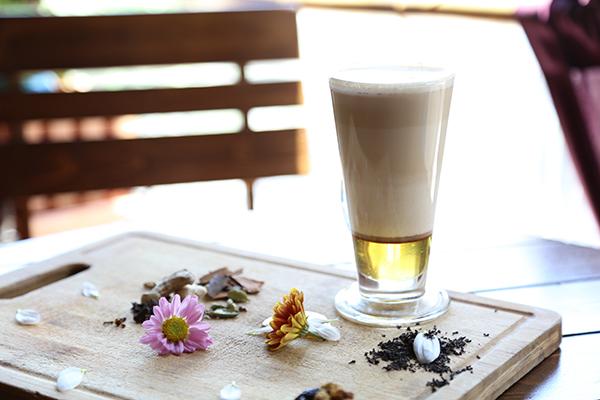 شیر و عسل بهترین نوشیدنی برای افطار
